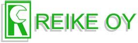 Reike Oy